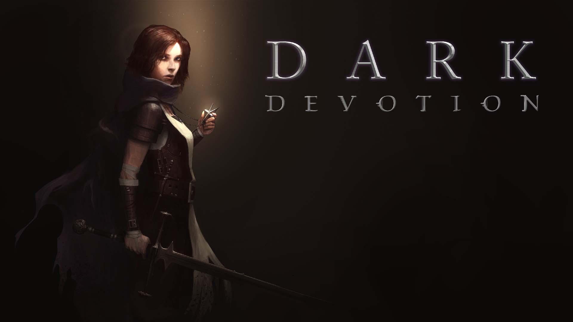 Dark Devotion lança 25 de abril no PC, mais tarde para PS4, Switch