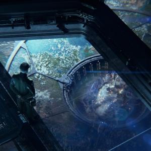 Do conceito ao lançamento, a jornada de Halo Wars 2