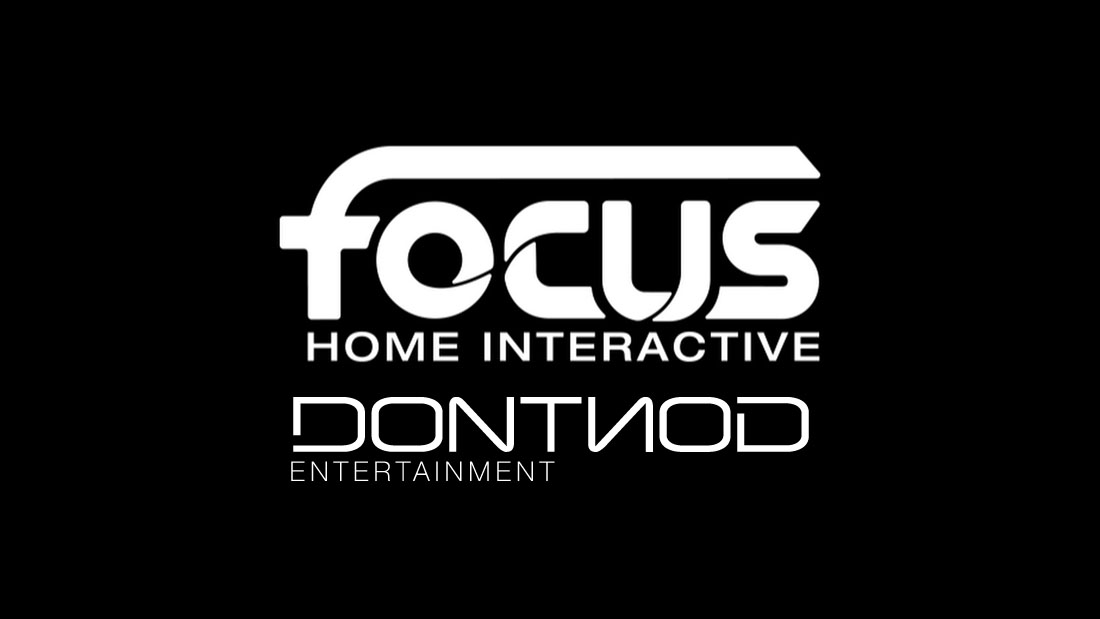 Dontnod Entertainment e Focus Home Interactive renovam parceria para novos ambiciosos ...