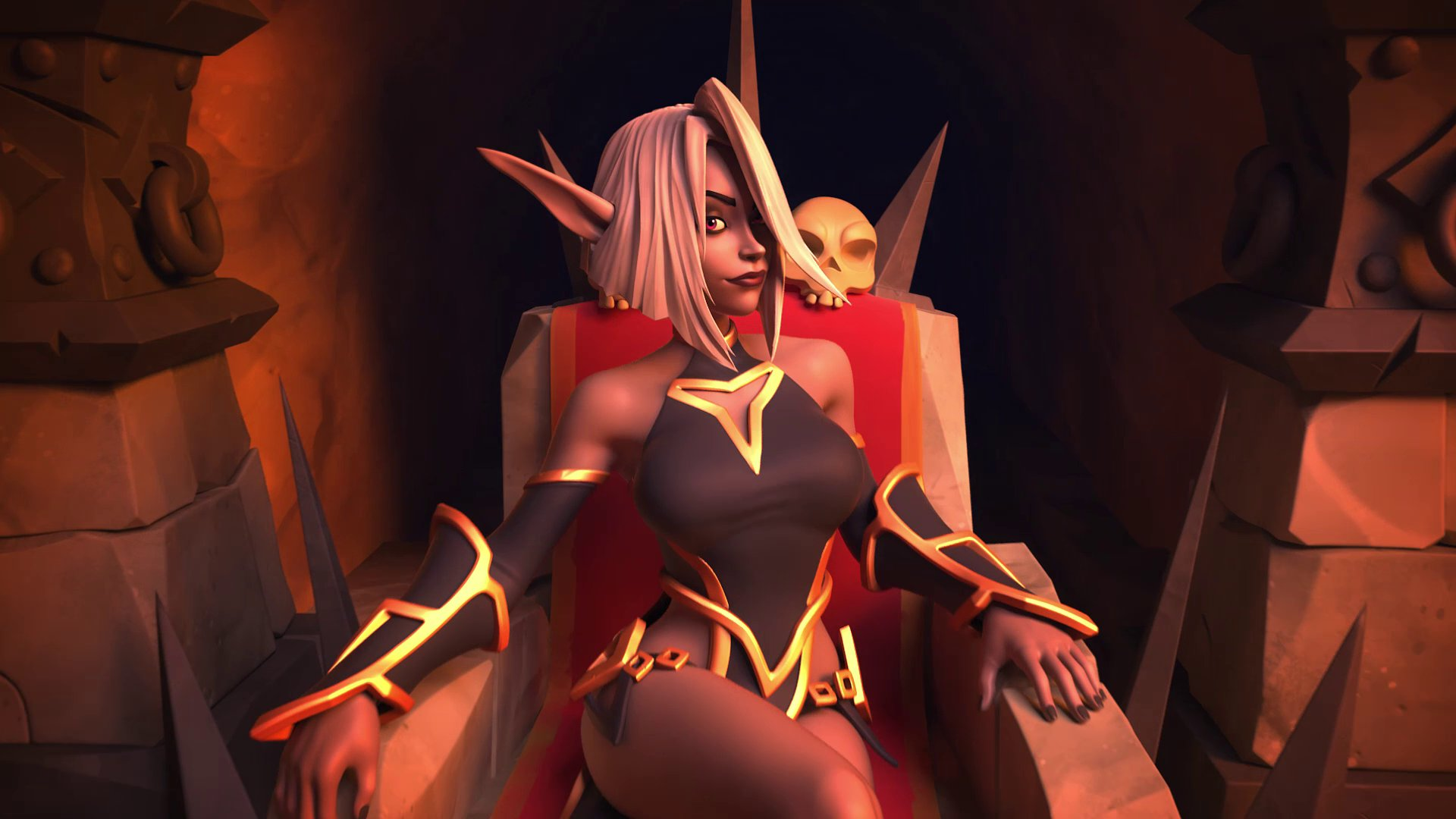 Dungeons 3 anunciado para PC, Mac, Linux, PlayStation 4 e Xbox ...