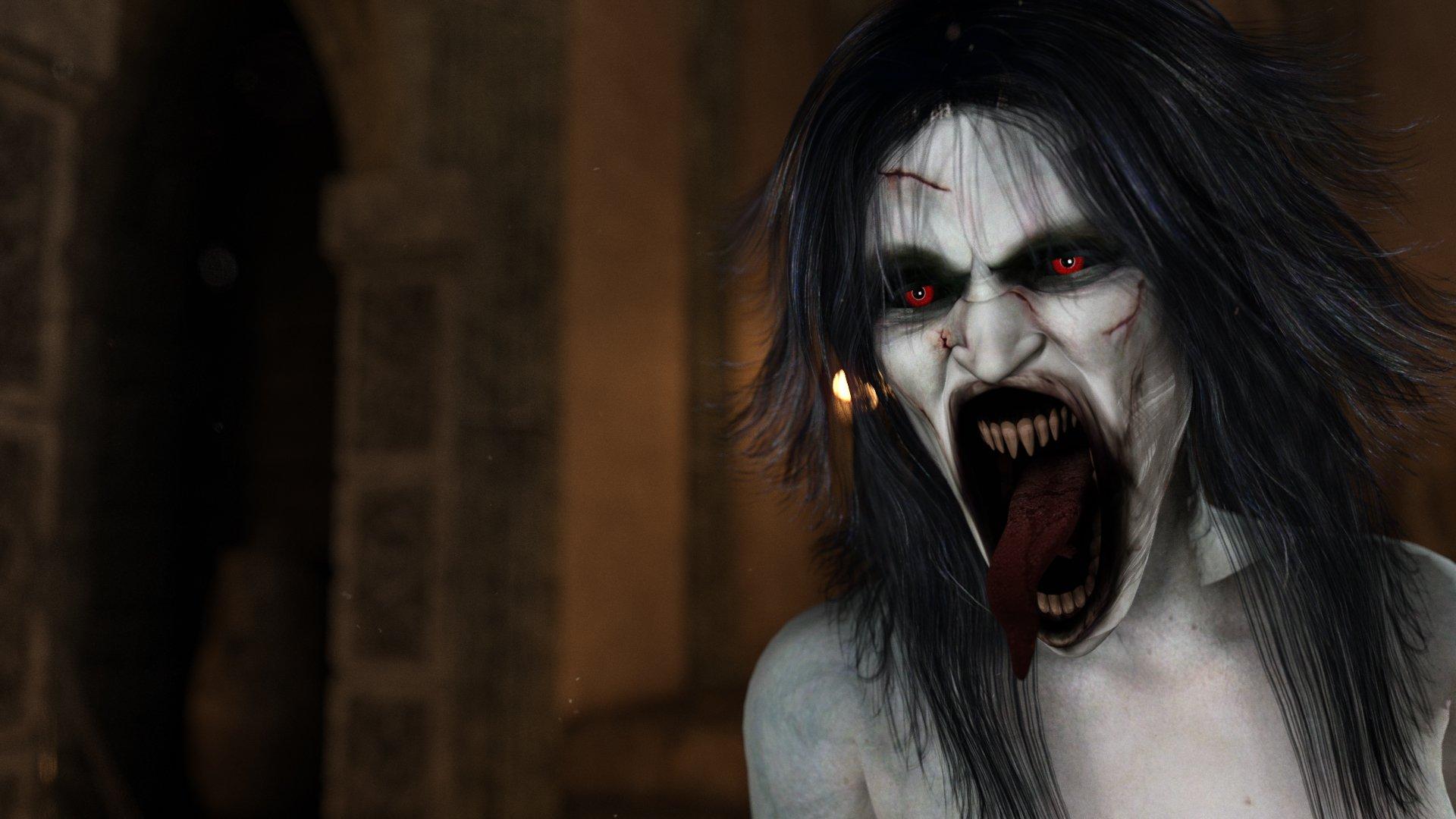 Eternal Darkness, Legacy of Kain Criador Denis Dyack revela novos temas de Lovecraft ...