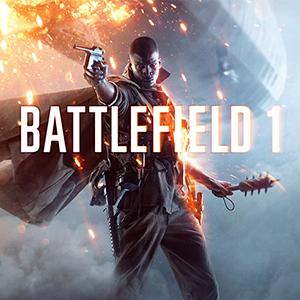 Experimente o Battlefield 1 agora com o EA Access