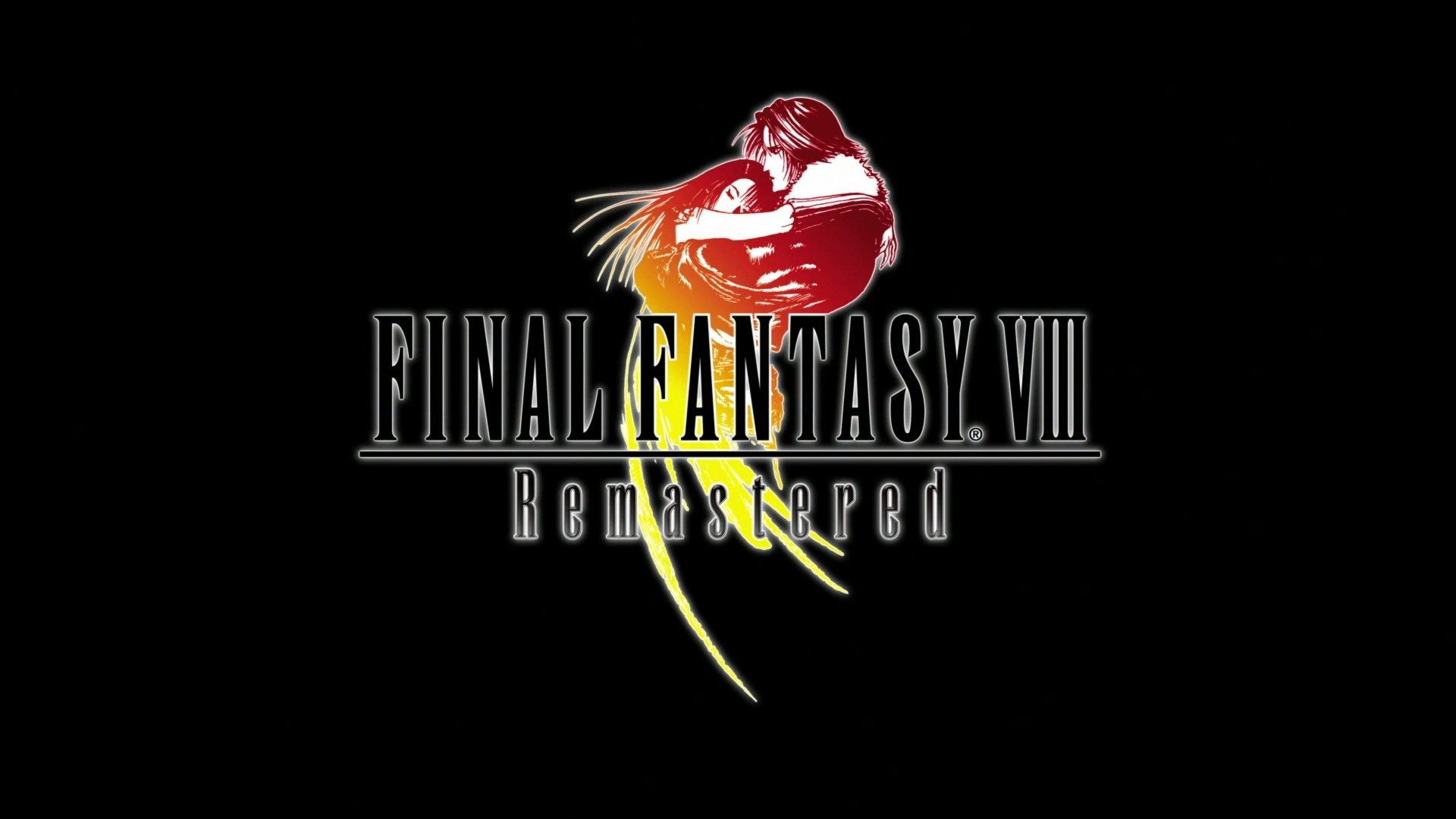 Final Fantasy VIII Remastered anunciado para PC, PS4, Switch e Xbox ...