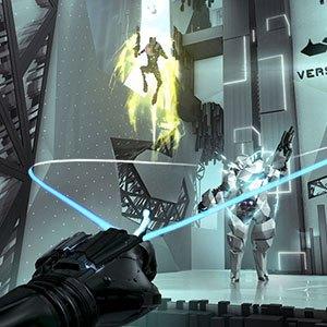 Hacking Into Deus Ex: Modo de Violação da Humanidade Dividida