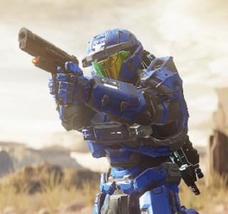 Halo 5: Forge chega ao PC em 8 de setembro, o Legacy de Anvil ...