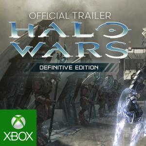 Halo Wars: acesso definitivo à edição definitiva já disponível
