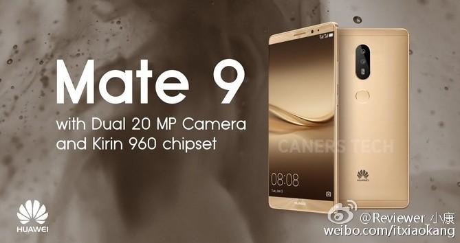 Huawei deve lançar o próximo Phablet