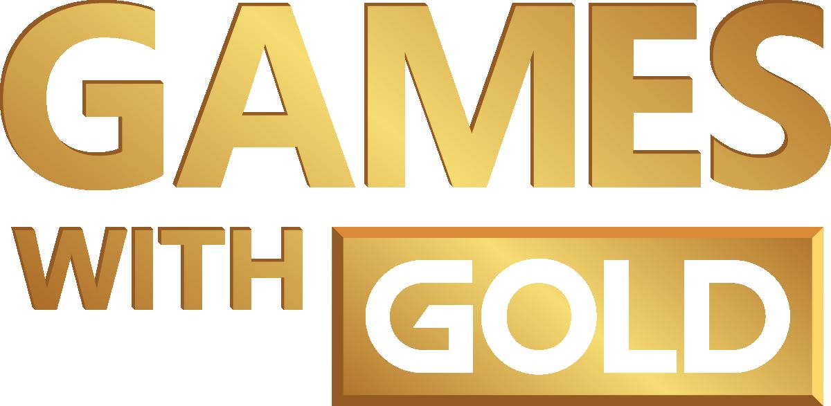 Jogos de julho com ouro: celebre mais ótimos jogos para Xbox One ...