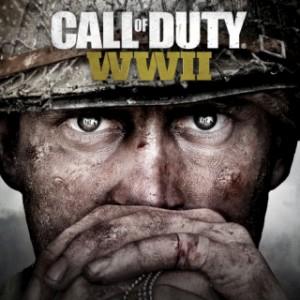 Jogue Call of Duty: WWII Multiplayer Private Beta em 1 de setembro ...