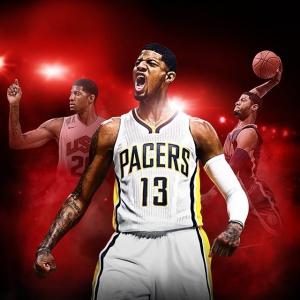 Jogue NBA 2K17 grátis neste final de semana apenas com o Xbox Live Gold