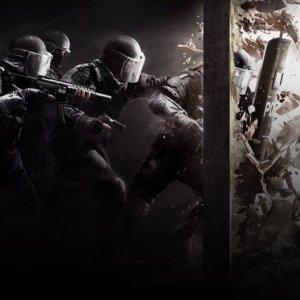 Jogue Rainbow Six Siege gratuitamente com o Xbox Live Gold This ...