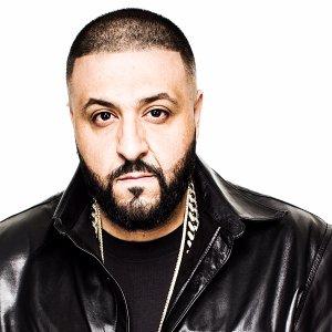 Junte-se ao DJ Khaled nas sessões Xbox Live de um novo show interativo ...