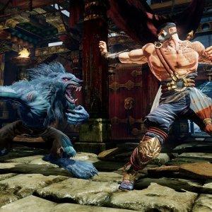 Killer Instinct Cross-Play entre Steam, Xbox One e Windows 10 entra ...