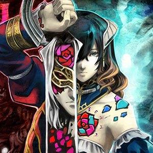Koji Igarashi surge de seu sono de jogos para entregar Bloodstained: Ritual ...