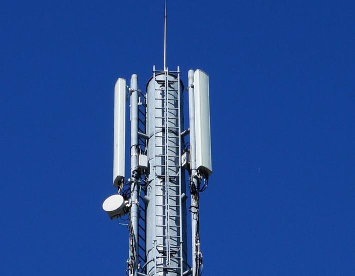 Lei de roaming européia é atualizada - sem limite de 90 dias