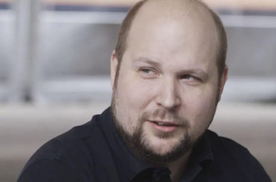 Minecraft Creator excluído do evento de aniversário de 10 anos por causa de sua ...