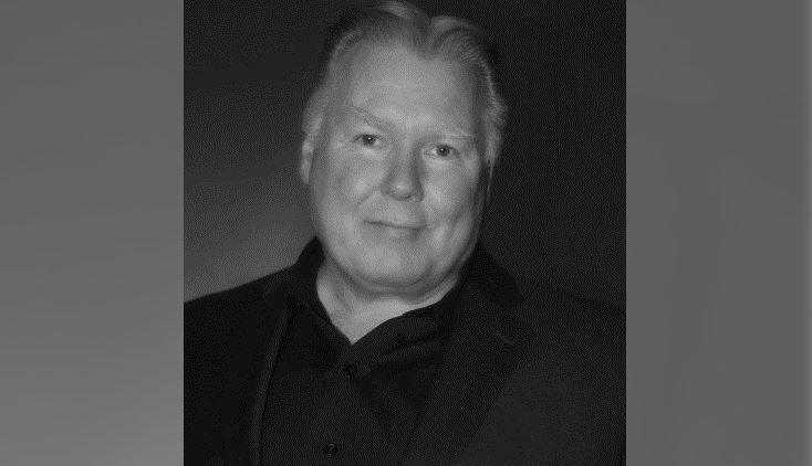 Morre Mike Sherlock, COO da Square Enix nos EUA e na Europa.