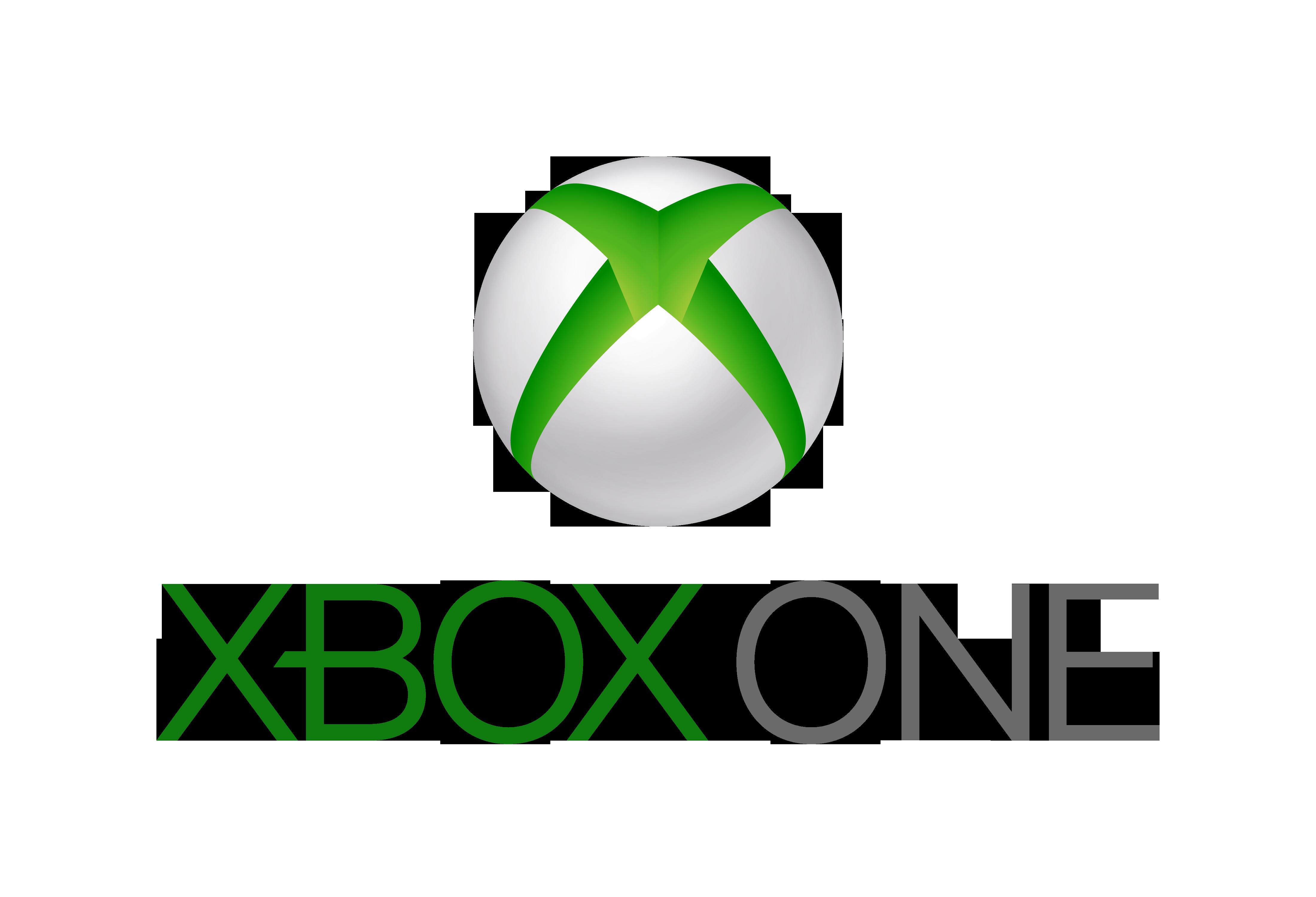 Não há mais truques ou idiotas - reputação no Xbox One