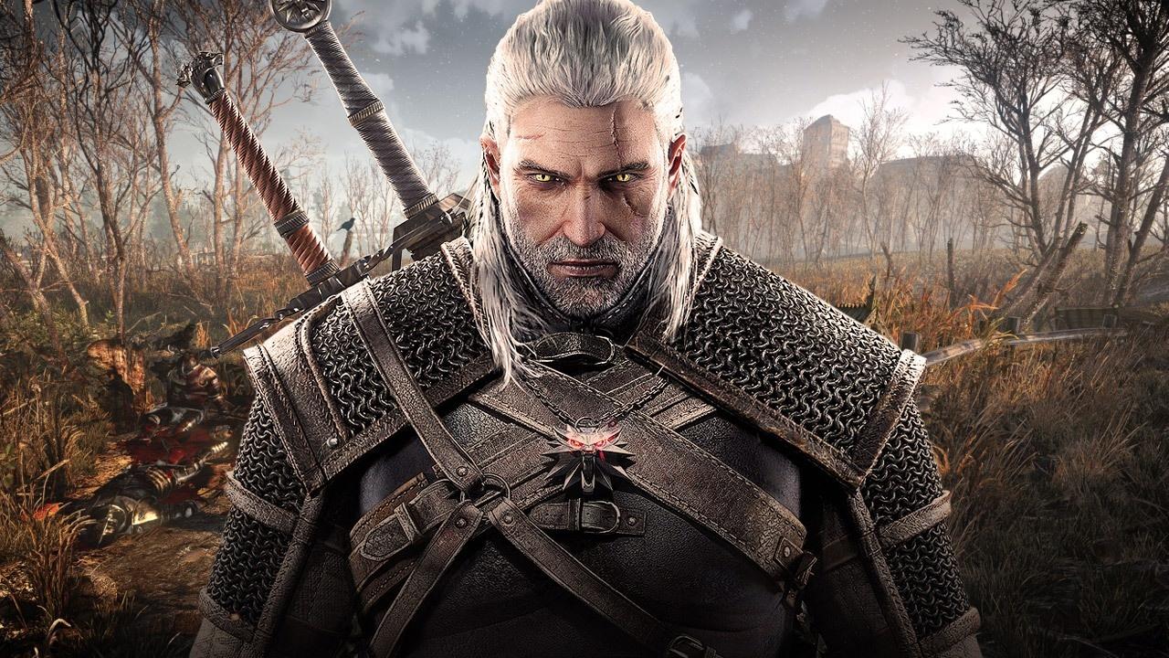 Nomeados para os Game Awards 2015 confirmados