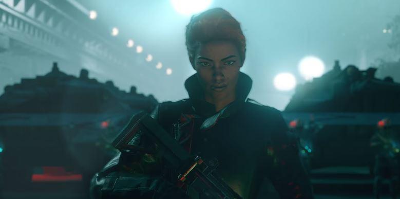 Novo trailer Just Cause 4 apresenta o principal antagonista