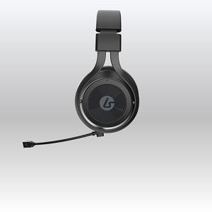 Novos fones de ouvido sem fio para jogos Xbox da LucidSound, Turtle Beach e Razer ...