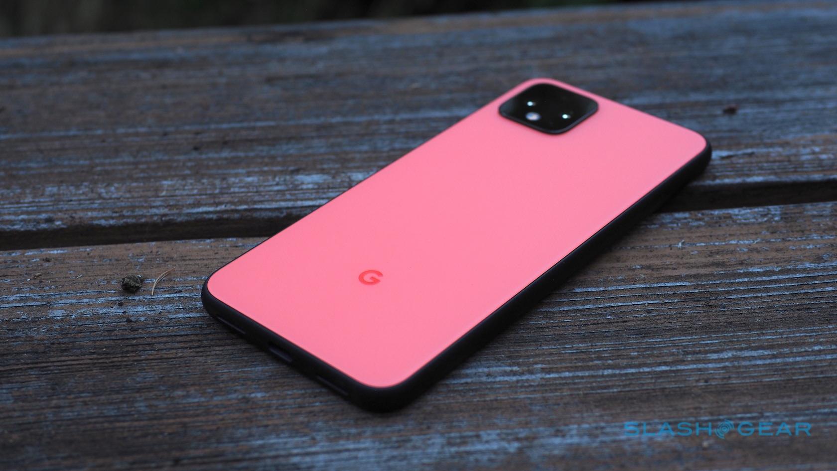 O Google tem um plano com sabor da Apple para chips Pixel e Chromebook