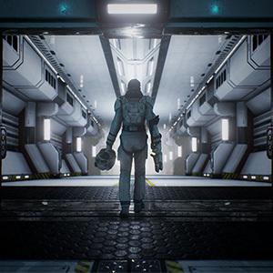 O teste de Turing já disponível para Xbox One