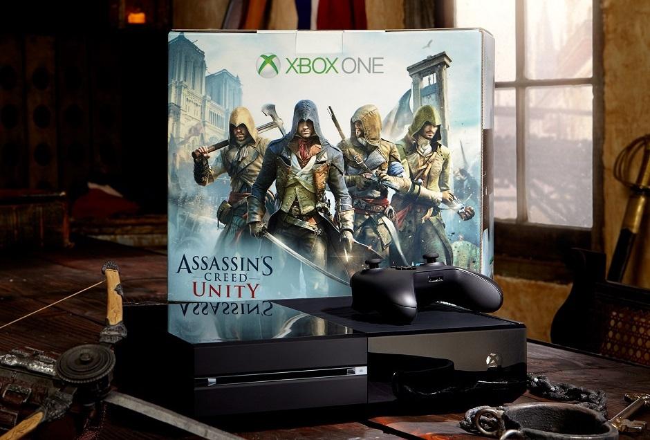 Ofertas de última hora do Xbox para você e todos na sua lista
