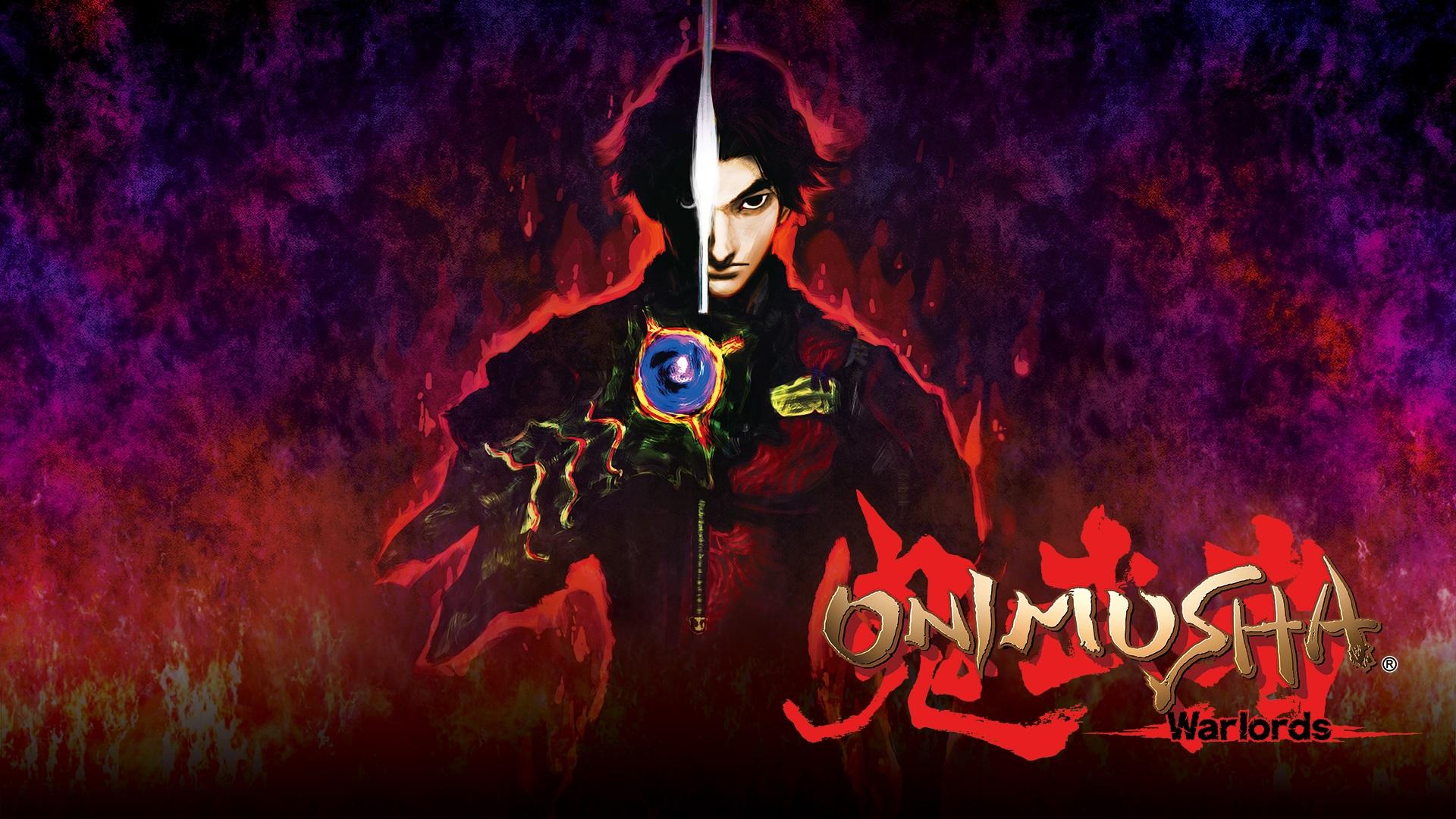 Onimusha: Warlords chegando ao PC, PS4, Xbox One e Switch ...