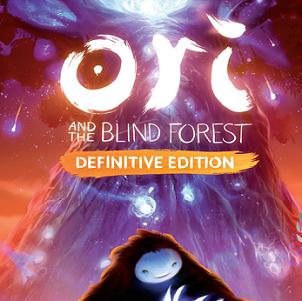 Ori e a floresta cega: edição definitiva chega às lojas em ...