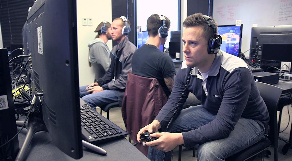 Os Sprint Wraps - e o Halo 5: Guardians Multiplayer Beta ...