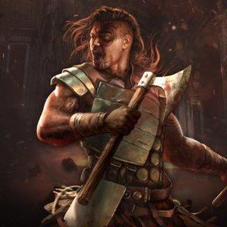 Path of Exile já está disponível no Xbox One
