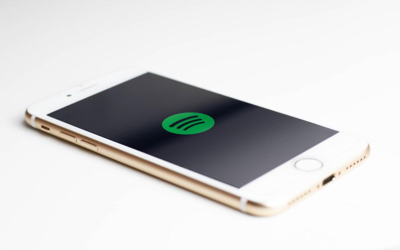 Podcasts de vídeo podem ser a próxima grande novidade do Spotify