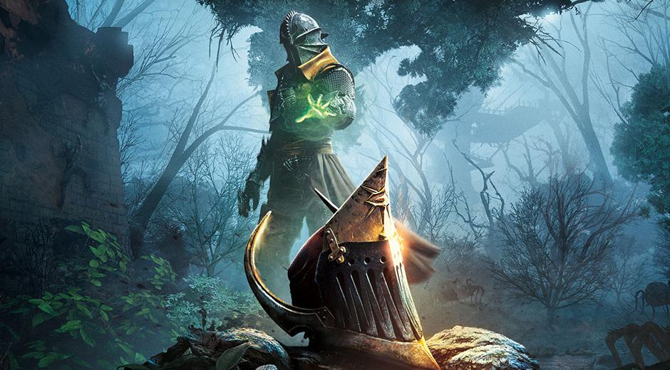 Por que você deve mergulhar em Dragon Age: Inquisition - Jaws of ...