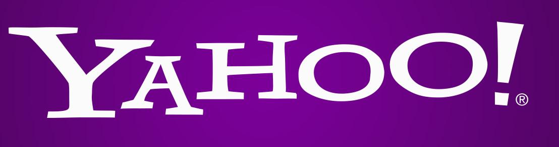 Possivelmente a maior violação de dados de todos os tempos.  Yahoo!  é hackeado, Verizon vai ...