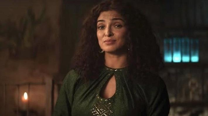 Produtor da série The Witcher Netflix fala sobre o foco do programa ...