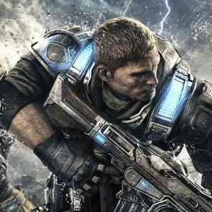 Próxima semana no Xbox: 10 a 16 de outubro
