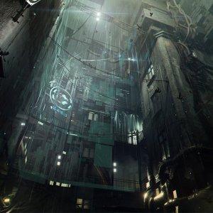 Próxima semana no Xbox: Novos jogos de 14 a 20 de agosto