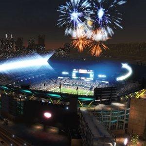 Próxima semana no Xbox: Novos jogos de 21 a 27 de agosto