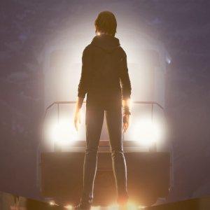 Próxima semana no Xbox: Novos jogos de 28 de agosto a setembro ...