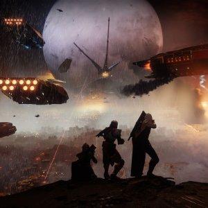 Próxima semana no Xbox: Novos jogos de 4 a 10 de setembro