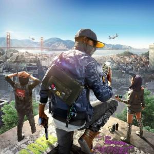 Próxima semana no Xbox - Próximos jogos, 14 a 20 de novembro