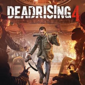 Próxima semana no Xbox - Próximos jogos, de 5 a 11 de dezembro