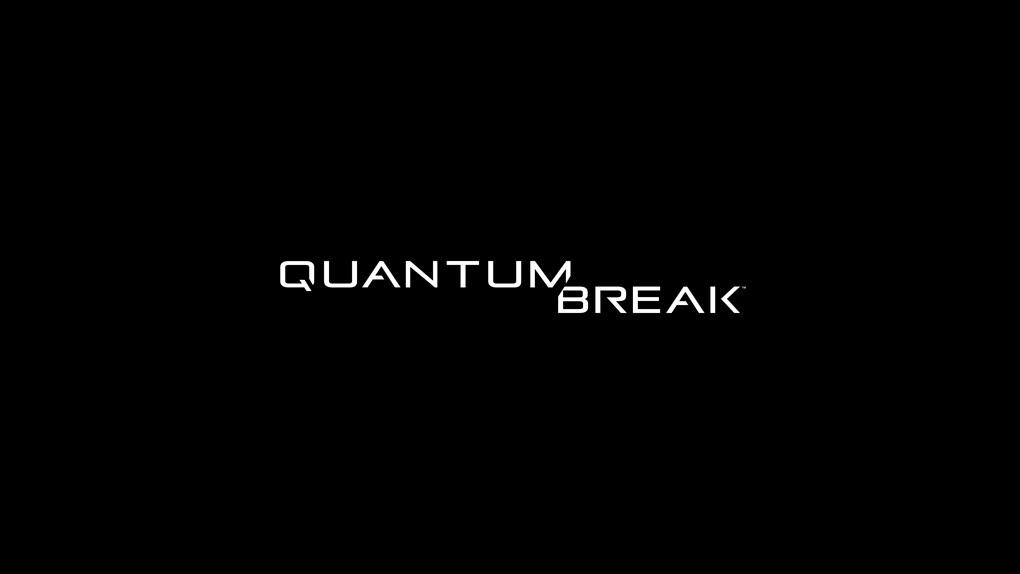 Quantum Break será lançado em 2016