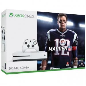 Queda inicial com ótimas ofertas do Xbox