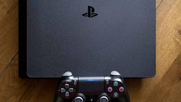 Recurso de alteração de nome de usuário da PlayStation Network chegando no início de 2019