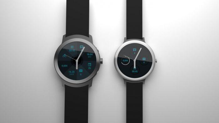 Relógio de pixel definido para lançamento no primeiro trimestre
