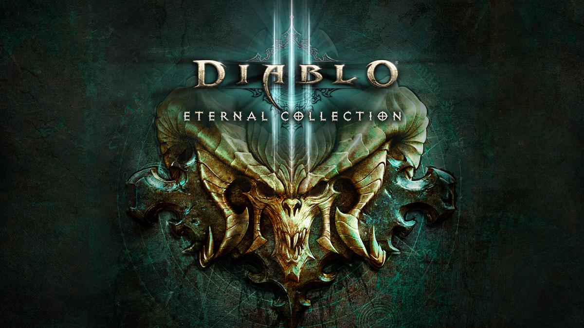Revisão de Diablo III - Evil Eternal