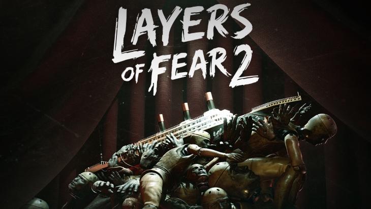 Revisão de Layers of Fear 2