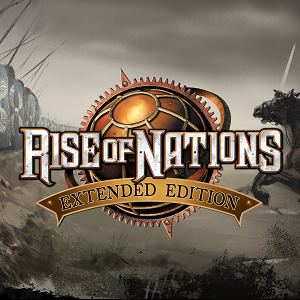 Rise of Nations: Extended Edition chega à Windows Store com redes cruzadas ...
